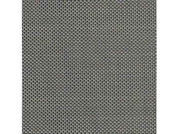 Sambonet Linea Q Tischsets Tischset 1 tlg. grau 42x33 cm