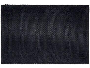 Södahl Grain Black Tischset 33x48 cm