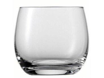 Schott Zwiesel Gläser Banquet Whiskybecher 400 ml