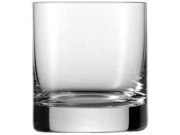 Schott Zwiesel Gläser Paris Whiskybecher Old Fashioned 315 ml