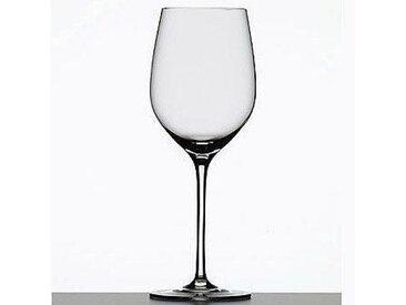 Spiegelau Gläser Grand Palais Exquisit Rotwein / Wasser Glas 424 ml