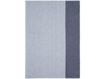 Södahl In Colour Blue Geschirrtuch 50x70 cm