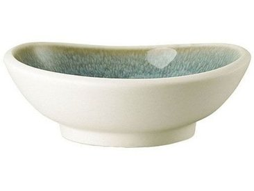 Rosenthal Selection Junto Aquamarine - Steinzeug  Bowl 12 cm / 0,20 L