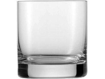 Schott Zwiesel Gläser Iceberg Whiskybecher 400 ml