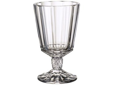 Villeroy & Boch Opéra Weißweinkelch Glas Set 4-tlg.0,225 L / h: 13,6 cm