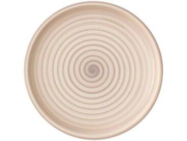 Villeroy & Boch Artesano Nature Beige Frühstücksteller 22 cm
