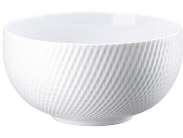Rosenthal Blend - mit Relief 3 Bowl 14 cm / 0,73 L