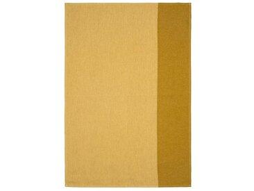 Södahl In Colour Golden Geschirrtuch 50x70 cm