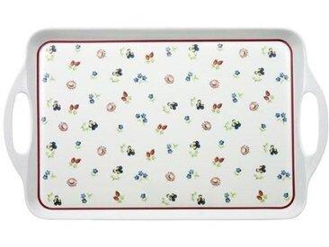Villeroy & Boch Petite Fleur Kitchen Tablett 48 x 29,5 cm