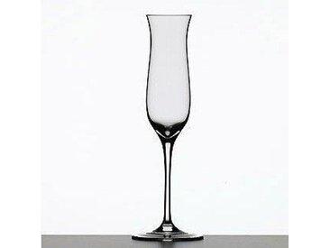 Spiegelau Gläser Grand Palais Exquisit Grappaglas 108 ml