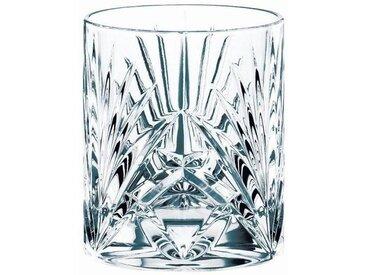 Nachtmann Palais Whiskybecher Glas 238 ml