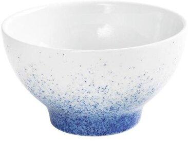 Kahla Pronto Wir machen Blau - Helene B. Bowl 14 cm