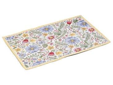 Villeroy & Boch  'Spring Awakening' Platzset Gobelin Spring Awakening - 70% Baumwolle + 30% Polyester 32x48 cm