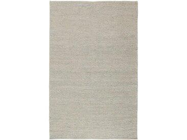 Design Kelim Bubbles Teppich Orientalischer Teppich 241x171 cm, Indien Handgewebt Klassisch