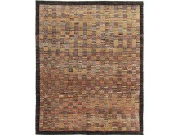 Ziegler Modern Teppich Orientalischer Teppich 301x240 cm Handgeknüpft Modern