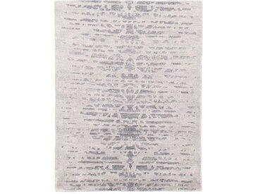 Design Gabbeh Nomad Teppich Orientalischer Teppich 299x201 cm, Indien Handgeknüpft Design Modern