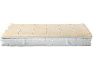 Best-Schlaf Matratzen-Set »Klima PLUS«- 100 x 200 cm