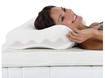 Best-Schlaf-Nackenstützkissen »Premium De Luxe«
