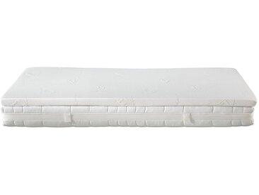 Best-Schlaf Matratzen-Set »Komfort« - 120 x 200 cm