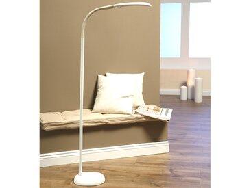 LED Tageslichtstandleuchte
