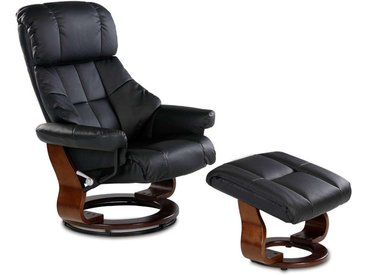 Relaxsessel Zum Entspannen Online Bestellen Moebelde