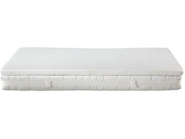 Best-Schlaf Matratzen-Set »Komfort PLUS«- 120 x 200 cm