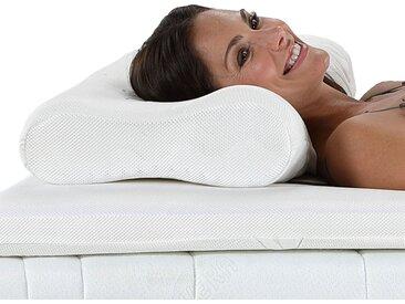 Best-Schlaf-Nackenstützkissen »Premium«