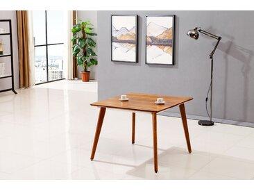 Tisch EVOLUTIO F02B