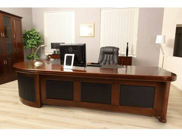Büro-Set PRESTIGE B810 2,8 m