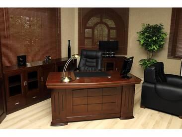 Büro-Set PRESTIGE B610 1,6m