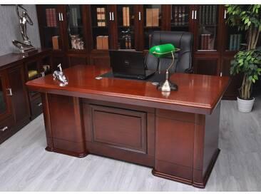 Büro-Set PRESTIGE B630 1,8 m