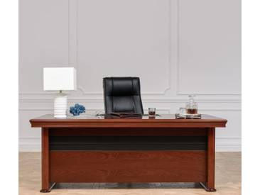 Büro-Set PRESTIGE B620 2 m