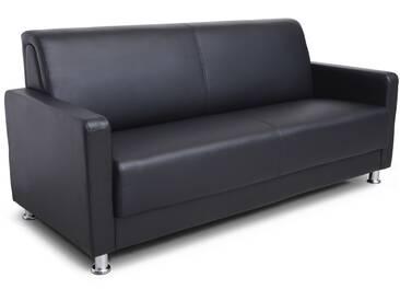 Sofa für 3 Personen HELIOS