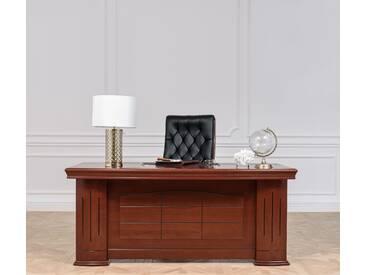 Büro-Set PRESTIGE B610 1,8m