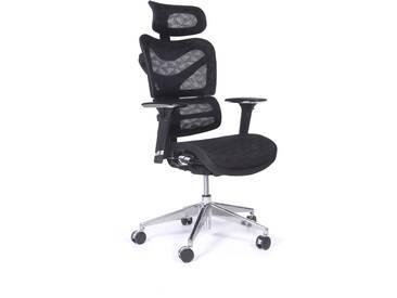 Ergonomischer Bürosessel ERGO 600