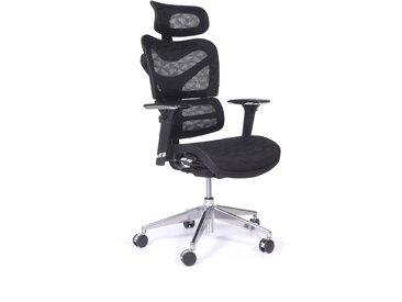 Bürostühle Von 150 Onlineshops Vergleichen Moebelde