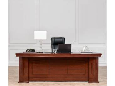 Büro-Set PRESTIGE B610 2,2 m