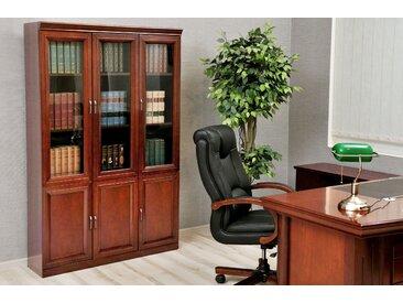Büroschrank 3-türig PRESTIGE C630C