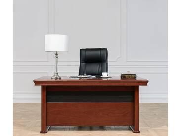 Büro-Set PRESTIGE B620 1,6 m