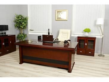 Büro-Set PRESTIGE B620 1,8 m