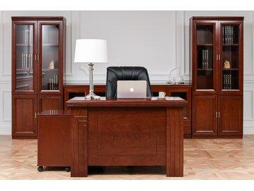 Tische Für Büro Und Homeoffice Günstig Bestellen Moebelde