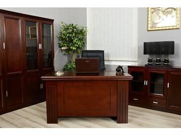 Schreibtisch PRESTIGE B410