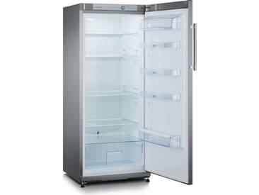 Kühlschrank Xxl Schwarz : Kühlschränke in allen varianten online finden moebel.de