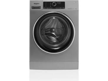 Waschmaschinen von spitzenmarken online kaufen moebel
