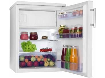 Amica Kühlschrank 55 Cm : Kühlschränke in allen varianten online finden moebel.de