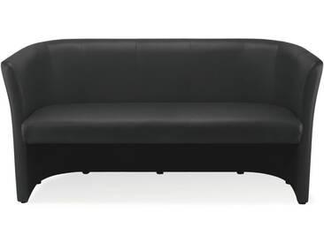 CLUB 3-Sitzer Sofa
