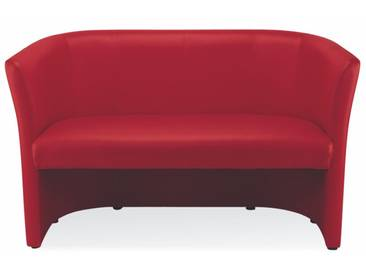 CLUB 2-Sitzer Sofa