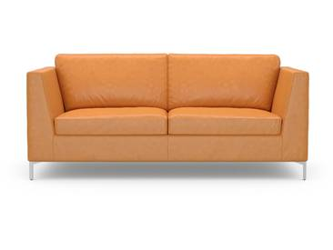 2-Sitzer Nimbus