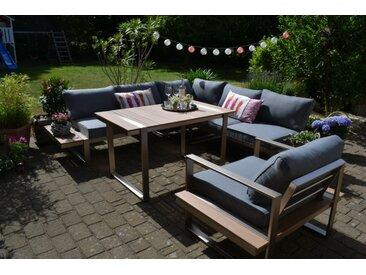 Loungemöbel für Deinen Garten finden | moebel.de