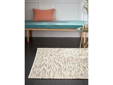 Teppiche in vielen Größen und Designs finden | moebel.de